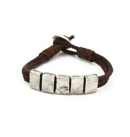 AADI MEN'S COLLECTION TAVYA BRACELET