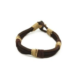 AADI MEN'S COLLECTION AUYU BRACELET