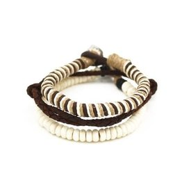 AADI MEN'S COLLECTION KALIN BRACELET