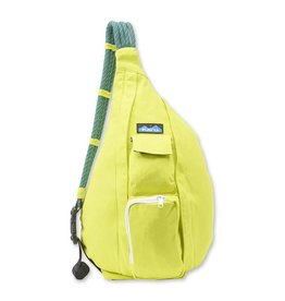 Kavu Rope Bag-Luminous