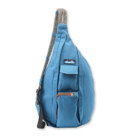 Kavu Rope Bag-North Sea