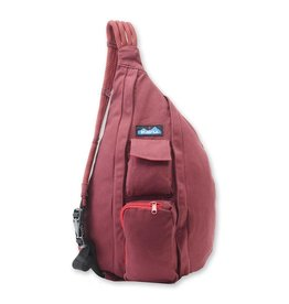 Kavu Rope Bag-Port