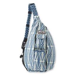 Kavu Ropette-Diamondback