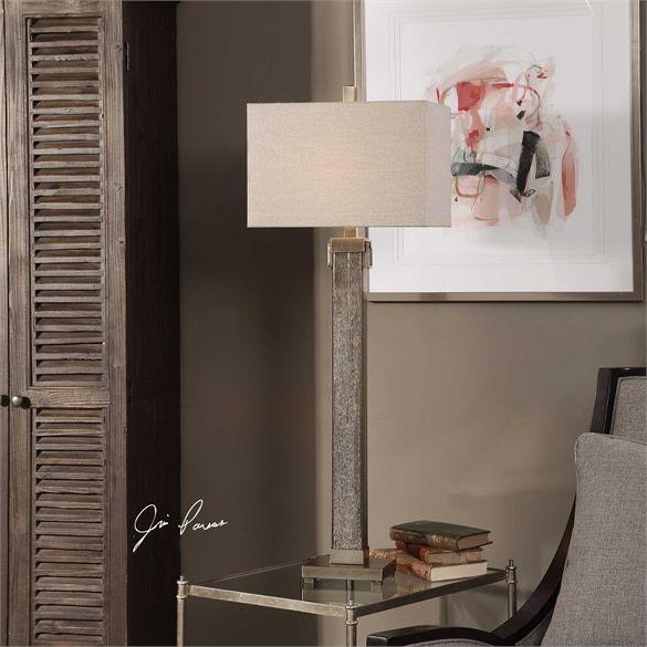 Stacia Table Lamp