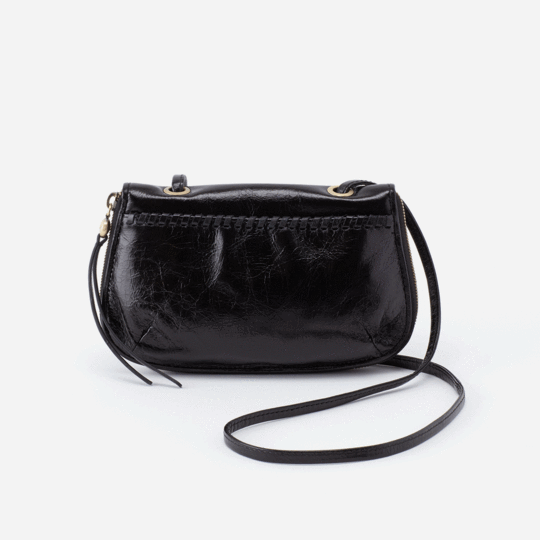 HOBO HOBO QUILL CROSSBODY BAG
