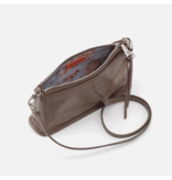 HOBO HOBO CADENCE CROSSBODY SHADOW