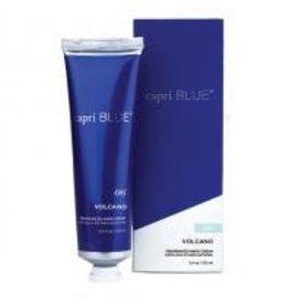 capri blue 3.4 OZ VOLCANO HAND CREAM