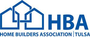 tulsa home builders association