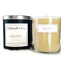 PICKWICK Pickwick Candle
