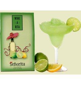 Wine-A-Rita SENORITA - Wine-A-Rita