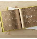 COMPENDIUM SHINE BOOK