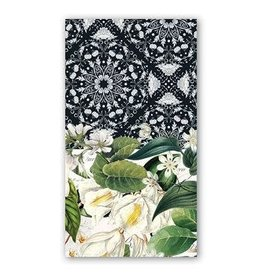 BOUQUET HOSTESS NAPKINS