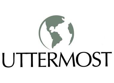 UTTERMOST