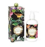 MICHEL BIRD SONG HAND AND BODY LOTION 8OZ