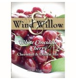 WIND & WILLOW INC Cherry White Chocolate Cheeseball Mix