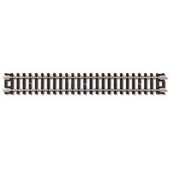 "Atlas N 5"" straight Track # 2501"