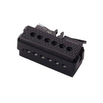 LGB G EPL Signal Controller # 12070