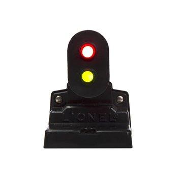 Lionel O #148 Dwarf Signal # 6-12883