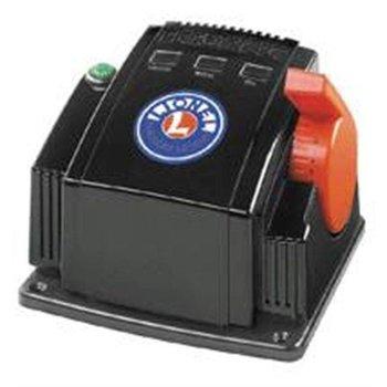Lionel O CW80 Watt Transformer # 6-14198