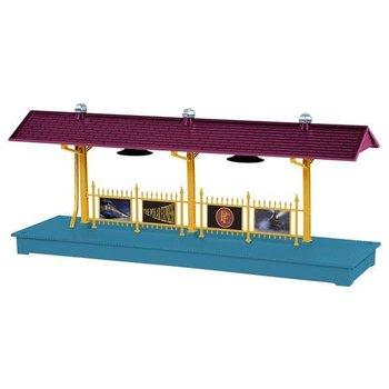 Lionel O Polar Express Station Platform # 1929060 #TOTES1