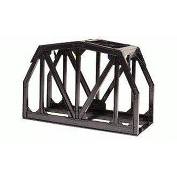 Lionel O Short Extension Bridge # 6-62716