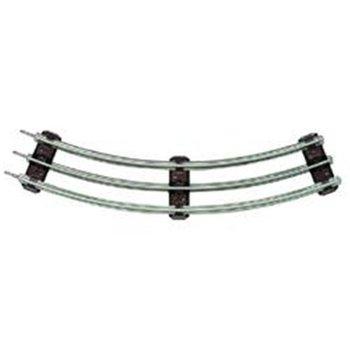 Lionel O27 Curve Track # 6-65033 #TOTES1