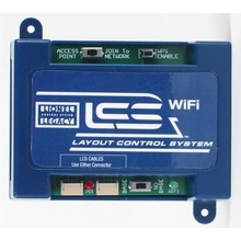 Lionel O LCS Wifi Layout Control System # 6-81325