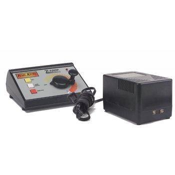 MTH O Transformer 100 watts # 40-1000