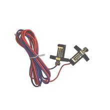 Piko G Power Clamp, 1 pair # 35270 #TOTES1