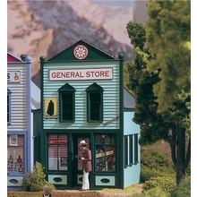 Piko G General Store Kit # 62234