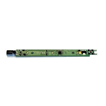 SoundTraxx HO Light Decoder for Passenger Coach # 810136