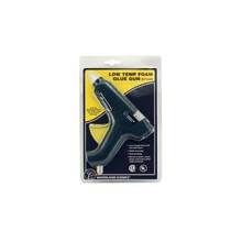 Woodland Scenics Low Temp Foam Glue Gun # 1445