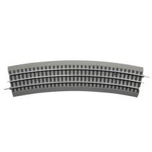 Lionel O Fastrack 096 Curve Tracks # 6-81250 # TOTES1