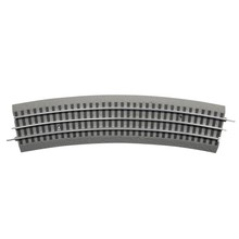 Lionel O Fastrack 096 Curve Tracks # 6-81250