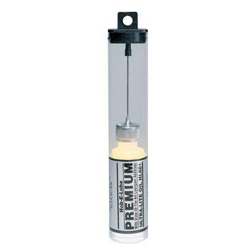 Woodland Scenics Premium Ultra Lite Oil -- 1/2oz  14.7mL # 661