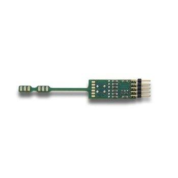 Digitrax Signal Mast Base Kit # SMBK