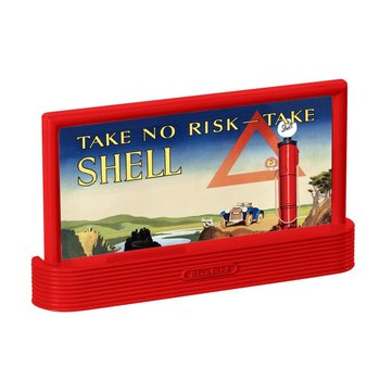 Lionel O Shell Billboards 3 Pack # 6-83247