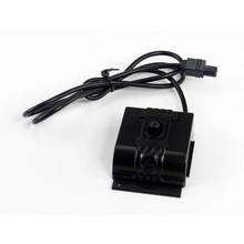 Lionel O Multi-Function Control Box # 6-82203