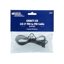 Lionel O Legacy 3' PDI Cable # 6-81501