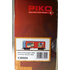 PIKO G Christmas 2020 Boxcar # 38904 #TOTES1