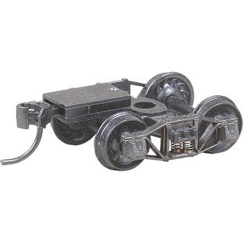 Kadee Kadee HO Andrews Metal Trucks # 510