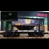 PIKO G Halloween Hauler R/C Train Set # 38153