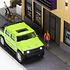 Menards O Scale Taco Bell® Restaurant  # 2794451
