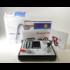 New Digitrak Zephyr Xtra Starter Set # ZEP-ZEPX
