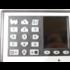 New Digitrak DCS52 Zephyr Xtra Starter Set # ZEP-ZEPX