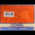 Lionel O GE Es44AC Disel Loco # 1933302