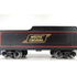 Williams O Scale Custom Painted Maine Central 4-6-2 Pacific Loco #40803 #C152