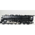 Lionel O Gauge Boston & Albany J3a Hudson 4-6-4 Steam Loco & Tender #6-38086 C#4