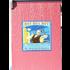 Lionel O The Polar Express Barrel loader # 1929050 TOTES1