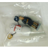 Lionel Polar Express Hero boy Home with 2 Figures #6-85410 #TOTES1